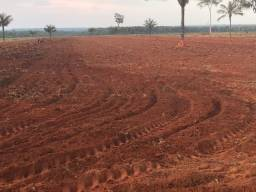 Fazenda pra venda Itauba proximo de sinop cod ose 150