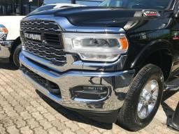 Dodge ram 2500 6.7 laramie 4x4 2020 a pronto entrega