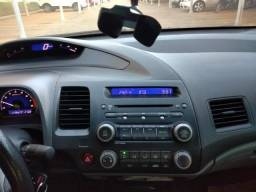 Honda LXS 1.8 - 2010 - 2010