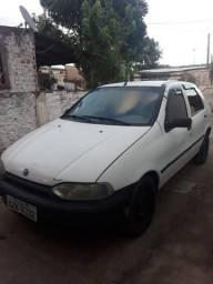 Fiat Pálio - 2001