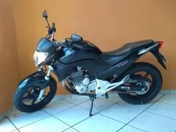 Honda CB 300 Top - 2012