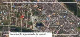 Casa à venda com 3 dormitórios em Jardim virginia, Guarujá cod:460037
