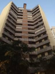 Apartamento cobertura com 4 quartos no Coral Gables Edificio - Bairro Centro em Londrina