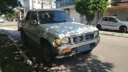 Toyota Hilux SR5 4x4 -1997 - 1997