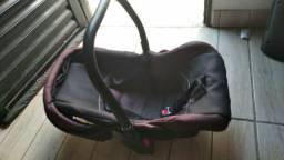 Bebê conforto até 3 anos