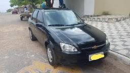 Chevrolet Classic 2014 - 2014
