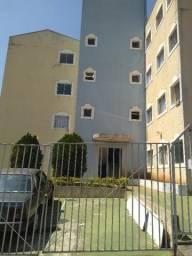 Apartamento Residencial das Flores, Várzea Paulista, 2 quartos, 60 m², 1 vagagem