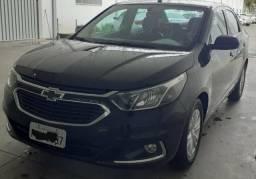 Chevrolet Cobalt LTZ - 2017