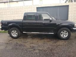 Ranger xlt 05/06 - 2006