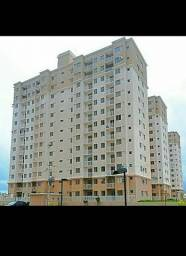 Condomínio Costa Araçagy Mobiliado