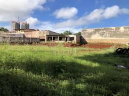 Terreno em rua - Bairro Jardim Shangri-la A em Londrina