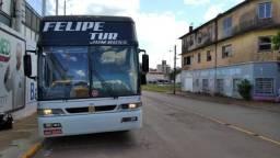 Ônibus - 2001