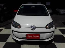 Volkswagen up 1.0 Mpi Take up 12v - 2015