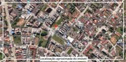 Apartamento à venda com 3 dormitórios em Parque enseada, Guarujá cod:460088