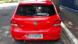 VW. Gol 1.0 - 2010