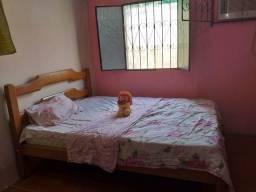 Oportunidade!! Francisca Mendes 2- Vendo Bela Casa a 100 metros da Av. Margarita
