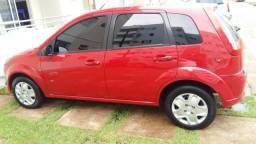 Fiesta Hatch 1.0 SE Flex 8v - 2013/2014 - Completo ZAP: * - 2014
