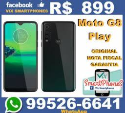 _-_-_-_-_ Moto G8 Play 32GB *_-_*_-_-_