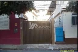 Casa à venda com 2 dormitórios em Barra, Muriaé cod:475158
