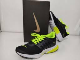 Tênis Nike - Grade para revender