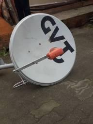 Antena ( Sky, Gvt, Oi )
