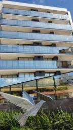 Lindo Apt com 4 suites mais DCE e varanda gourmet no Cabo Branco