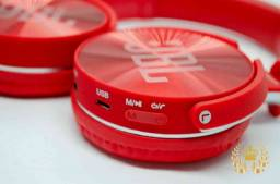 Fone Headphone JBL 950 ?: Fone Headfone JBL 950bt ??