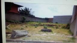 Lote casa vende-se bairro Boa Vista Mirante Campos Elíseos