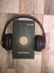 Headset BH3 via bluetooth