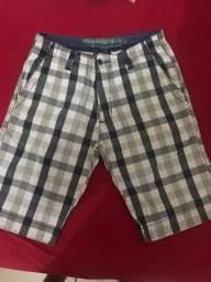 Shorts e bermuda brooksfield originais