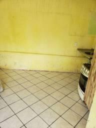 Aluguel kitnet