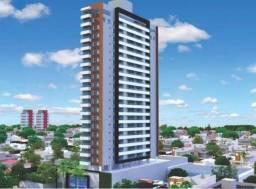 Apartamento de 1 Quarto Terra ONE Jardim América-Goiânia