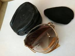 Raríssimo óculos Porche Design.