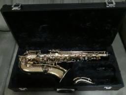 Sax alto MARTIN Elkhart