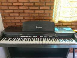Piano Digital Waldman SYG88