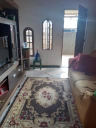 Vendo casa em Bebedouro, Linhares