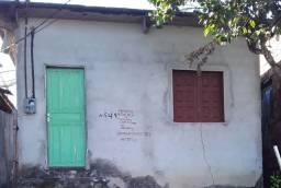 Casa em manacapuru  na 16 de junlho