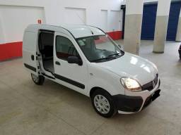 Renault Kangoo 2018 Completa C/ Porta Lateral