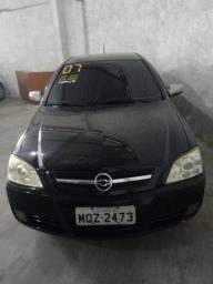 Vendo Astra 2007 completão.