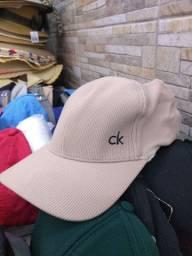 Lote de chapéus
