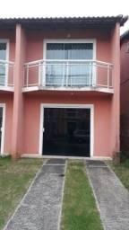 Aluguel ou venda de casa - Estrada de Piranema - Itaguaí/Seropédica