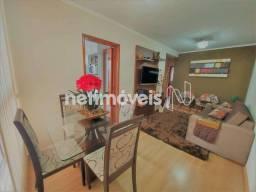 Título do anúncio: Apartamento para alugar com 3 dormitórios em Padre eustáquio, Belo horizonte cod:881543