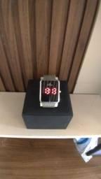 Título do anúncio: Relógio digital Champion