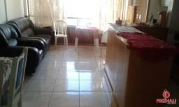 Apartamento para Venda em Capão da Canoa, Centro, 2 dormitórios, 1 suíte, 2 banheiros, 1 v