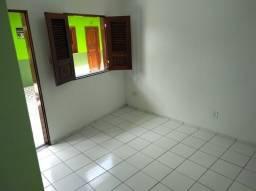 Excelente apto de 38 m² 01 quarto cond fechado ambiente familiar no Angelim
