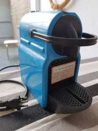 Nespresso inissia azul 127V