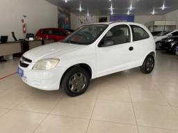 Celta LS 2011/2012
