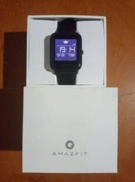 Título do anúncio: Xiaomi amazfit bit