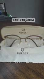 Título do anúncio: Vendo armação de óculos