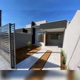 Título do anúncio: Casa excelente em Dracena. A venda!!!!